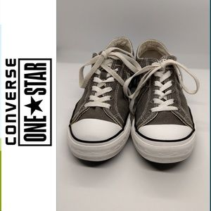 Converse One Star Women's Sneakers Size 6.5